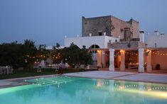 Read the Masseria Potenti, Puglia, Italy hotel review on Telegraph Travel. See great photos, full ratings, facilities, expert advice and book the best hotel deals.