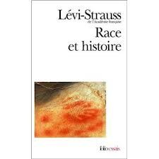 claude levi strauss books