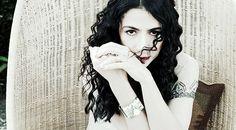 Marisa Monte | Marisa Monte – O que você quer saber de verdade | linksonoro