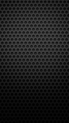 Samsung galaxy s4 mini live wallpaper download