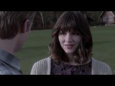 @ . / *****NAGYON SZÉP FILM ./  Álmaimban (Teljes film) HUN - YouTube