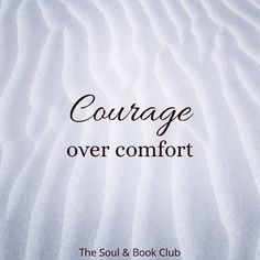 The Soul and Book Club ( Wise Quotes, Quotes To Live By, Motivational Quotes, Inspirational Quotes, Qoutes, Feminine Quotes, Saint Quotes, Wonder Quotes, Emotional Healing