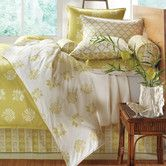 Found it at Wayfair - Arboretum Sprout Bedding Collection