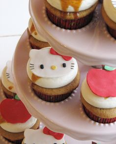 Google Image Result for http://tinyhandsonline.com/blog/wp-content/uploads/2012/02/cupcake-design-hello-kitty-cupcake.jpg