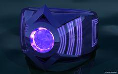 Green Lantern Power Ring, Green Lantern Powers, Purple Lantern, Orange Lanterns, Green Lantern Corps, Rougue One, Superman Ring, Lantern Rings, Arte Obscura