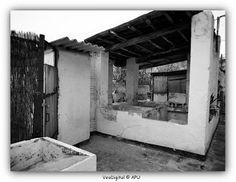 APU Barcelona VeoDigital : Breve Historia de Horta - Barcelona - Barcelona City
