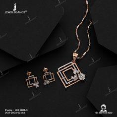 Fancy Jewellery, Gold Jewellery Design, Diamond Jewellery, Stylish Jewelry, Jewelry Design Earrings, Gemstone Jewelry, Gold Jewelry, Women Jewelry, Fashion Jewelry