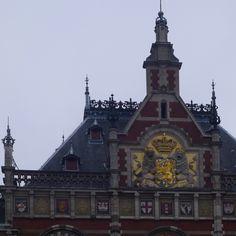 amsterdam | nederland