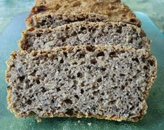 Ma petite cuisine gourmande sans gluten ni lactose: Pain aux farines de riz et sarrasin et graines sans gluten et sans lactose