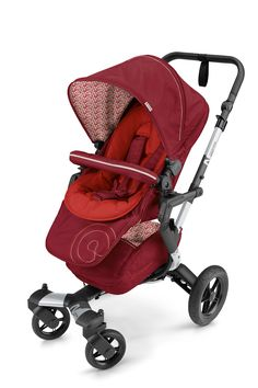 Concord Neo Britax Double Stroller, Jeep Stroller, Baby Jogger Stroller, Double Strollers, Baby Strollers, Concord Neo, Britax Stroller Accessories, Beige, Pink