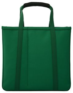 01 Green W400 × H380 × D180mm