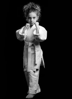 karate photography - Google Search