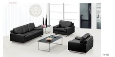 Contact: Jay Li Mob/Wechat/Whatsapp: 008613927246616  Email/Skype: jayli86@outlook.com Office Sofa, Floor Chair, Jay, Flooring, Furniture, Home Decor, Decoration Home, Room Decor, Wood Flooring