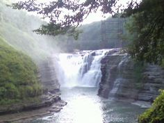 grew up going here; it was close to where my relatives lived in W. Ny Parks, State Parks, Letchworth State Park, Beautiful Places, Scenery, Memories, Spaces, Happy, Travel