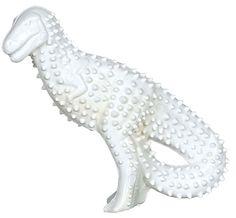 Nylabone Dinosaur - Gotta get this next time!