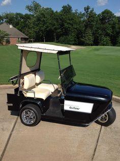 097fbee3380f1898d6f95d0f6f5b512c very early vintage 3 wheel club car golf cart vintage golf