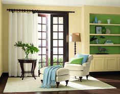 Paint For The Living Room Ideas Ebay Furniture 107 Best Inspiring Colors Images Jicama Af 315 Benjamin Moore