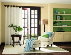 living room wall color ideas modern paint 107 best inspiring colors images jicama af 315 benjamin moore colorsbenjamin paintpaint for roombedroom
