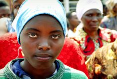reforma-Rwanda