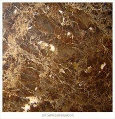 brown marbles - Bing Images