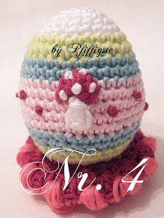 758 Besten Häkeln Bilder Auf Pinterest In 2019 Crochet Patterns