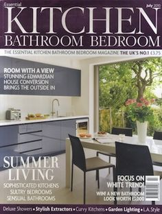 Interiordesign Magazines Decorating Home Improvement Online Interiors Shelter Magazine