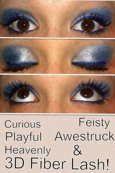 Wow!!!! Look at those eyes! Join my TEAM! Younique Make-up Presenters Kit! Join today for only $99 and start your own home based business. Do you love make-up? So many ways to sell and earn residual income!! Your own FREE Younique Web-Site and no auto-ship required!!! Fastest growing Make-up company!!!! Start now doing what you love! https://www.youniqueproducts.com/KathysDaySpa