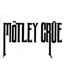 Iron Maiden Logo All Logos World Pinterest Tatuajes