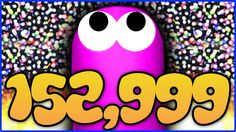 Slither Io, Play Hacks, App Hack, Faux Locs, World Records, Geek Stuff, Youtube, Gaming, Google