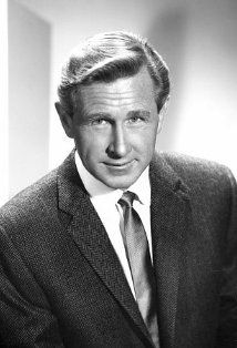 Lloyd Bridges, actor 1913-98