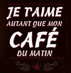 Voici une très bonne raison de faire vos achats chez Café-Vrac pour la St-Valentin : du 11 au 13 février 2015, voyez vos sacs bonifiés de 10% plus de café! #StValentin #Promo #ValentinesDay