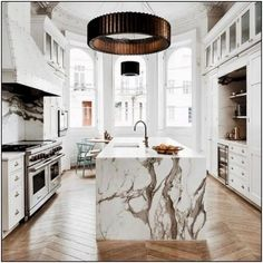 60 kitchen island ideas to add that perfect blend of drama & design page 32 | Pointsave.net
