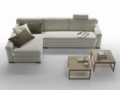 Beautiful Sectional Sofa Beds in Interior Design for Home with Sectional Sofa Beds