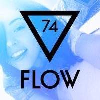Franky Rizardo presents Flow Episode ▽074 incl. Redondo Guestmix by FLOW on SoundCloud