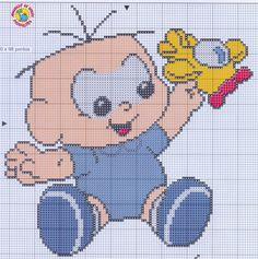 10.jpg (1005×1010)