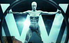 Westworld TV Series 2017
