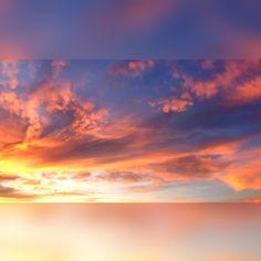 Autumn sunrise, Autumn, Autumn sun, Judit Schóber, Schober, Sky, Sun, Sunshine, Photography, Photo, Colors My Photos, Sunrise, Clouds, Sky, Autumn, Photography, Outdoor, Color, Heaven