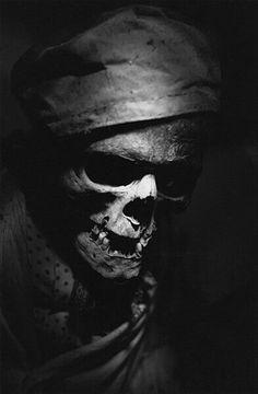 Skulls n Skeletons Arte Horror, Horror Art, Tattoo Caveira, Skull Reference, Skull Wallpaper, Bild Tattoos, Human Skull, Dark Photography, Tattoo Ideas