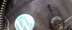 Yo uso Wordpress, pero por qué?
