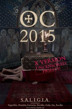 x-version-oc2015