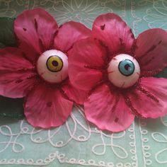eye ball barrets o.0 heck yes!!!