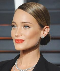 10 List Easy to Do Red Carpet Hairstyles, braids hairstyles updo hairstyles Easy Updo Hairstyles, Classic Hairstyles, Short Hair Updo, Trending Hairstyles, Celebrity Hairstyles, Redhead Hairstyles, Red Carpet Hairstyles, Classic Updo Hairstyles, Bangs Updo