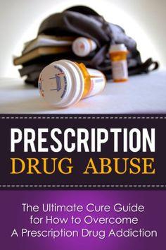 addiction recovery life overcoming ebook brhtu