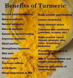 Health Benefits of Turmeric prevents progression of Alzheimers disease NATURAL Antibiotic Antiinflammatory speedsup woundhealing blood purifier helps Coughs helps preven. Turmeric Health Benefits, Matcha Benefits, Lemon Benefits, Curcumin Benefits, Herbal Remedies, Health Remedies, Cold Remedies, Tomato Nutrition, Recipes
