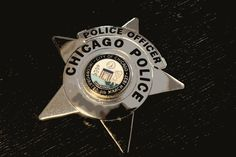 CHICAGO – Thank goodness some people with criminal tendencies are also dumb enough to broadcast their crime on social media.   http://www.lawenforcementtoday.com/sickening-crime-perpetuated-on-special-needs-man-streamed-on-facebook-live/