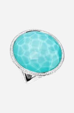 #Nordstrom                #ring                     #Ippolita #'Stella #Lollipop' #Large #Cocktail #Ring #Nordstrom               Ippolita 'Stella - Lollipop' Large Cocktail Ring | Nordstrom                                            http://www.seapai.com/product.aspx?PID=179983