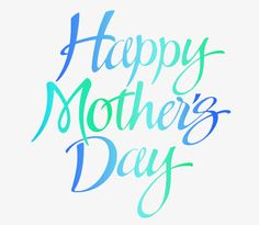 Mother's Day,female,festival,Holiday mother's day gifts mother's day crafts mother's day design mother's day diy mother's day cards mother's day ideas happy mother's day mother's day party mother's day printables mother's day png  mother's day vectors mother's day background wishes