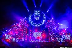 Early Bird + Advance Tickets to #Ultra Music Festival 2014 Sell Out in Minutes | ElectroJams #edm #umf #festivals #music