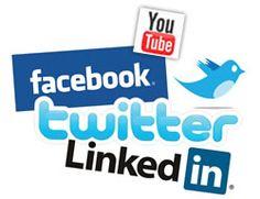 Keys to Social Media Success from a Consumer's POV #socialmedia #marketing #branding