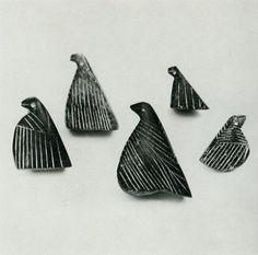 nunavut art council